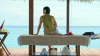 Kuramathi Island Resort Spa Treatments