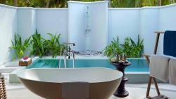 Dusit Thani Maldives Rates