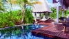 Jumeirah Hotel Maldives Booking