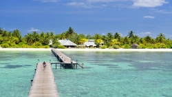 Fun Island Resort & Spa Maldives
