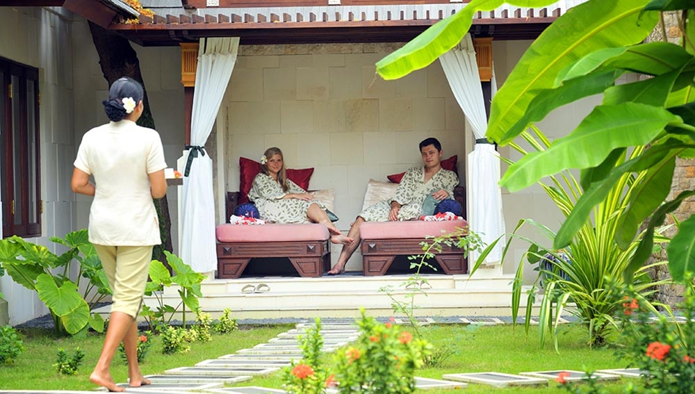 Holiday In Maldives Booking