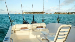 Cheval Blanc Maldives Rates Water Activities