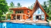 Two-Bedroom Beach Suites With Pool