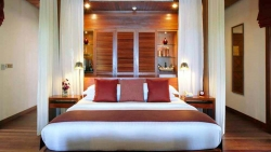 Best Beach Villas In Maldives