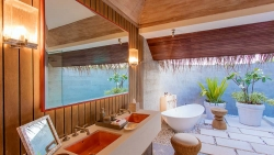 Kanuhura Resort And Spa Maldives