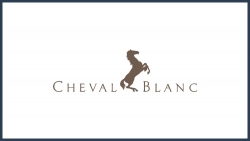 Cheval Blank