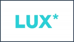Lux
